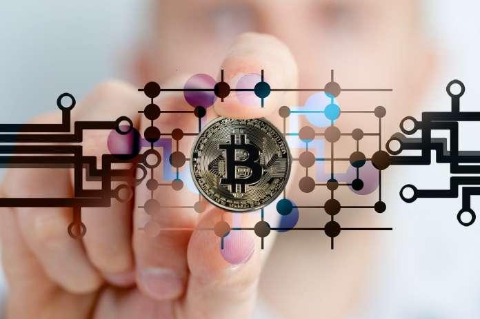 operar con bitcoin invertir en Bitcoin minar criptomonedas bitcoin criptojacking crypto