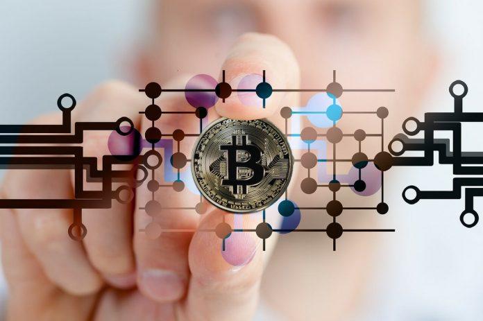 bitcoin criptojacking crypto