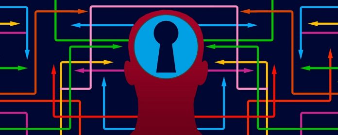 vdi transformacion digital empresa aapp seguridad
