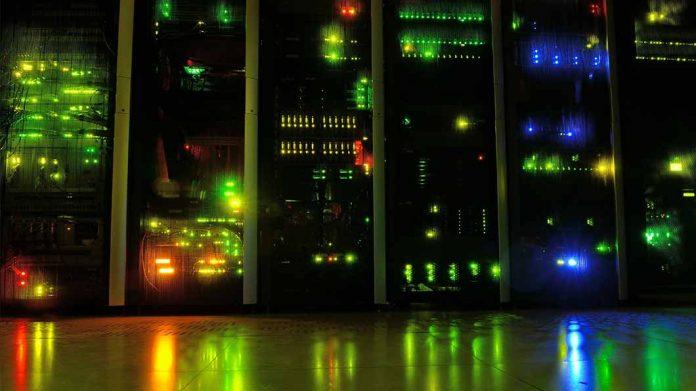 Comparativa Bases de Datos 2018 gestión de datos