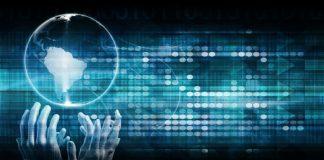 InterSystems IRIS Data Platform