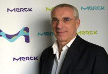 Medicamentos y Big Data, Entrevista con Alejandro Expósito, Head of IT de Merck