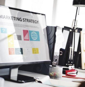 inbound marketing automatización marketing online