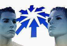 influencers, Social Media Listening, burbuja de los influencers