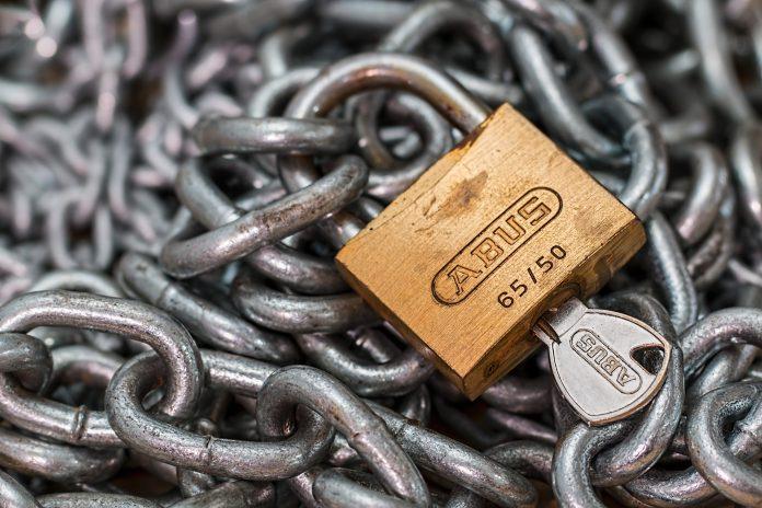 contabilidad de triple entrada y blockchain