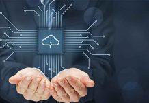Análisis Arsys Cloud Storage