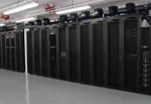 Interoute Virtual Data Centre Storage
