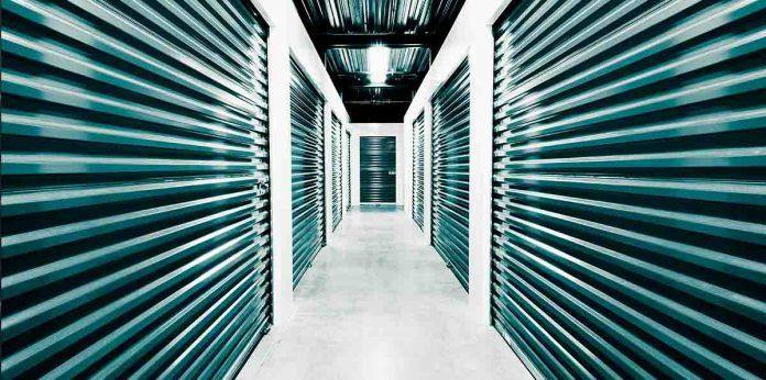 altitude datacenter
