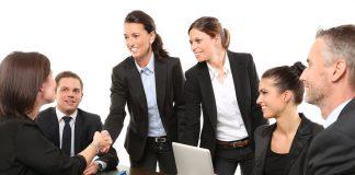 VASS crm oficina trabajo. mejores empresas para trabajar