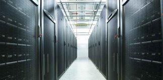 Sarenet Plataforma Cloud