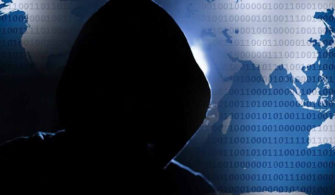 Los ciberatacantes ponen el ojo en el teletrabajo