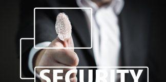 x security seguridad netskope, control de la identidad