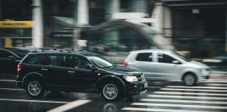 seguros de coches digitalización y aseguradoras
