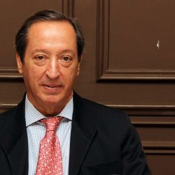 Juan Manuel Sáez de la Calle, Director de la Revista Byte TI