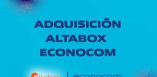 altabox econocom