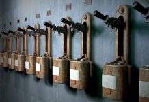 software de automatización industrial industria 4.0 rockwell automation