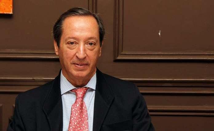 Juan Manuel Sáez de la Calle, Director de la Revista Byte TI huawei