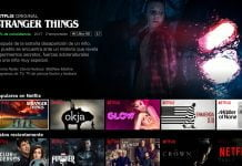 netflix stranger things mercado unico digital