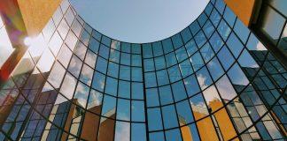testing plataformas digitales procesos empresariales xatester