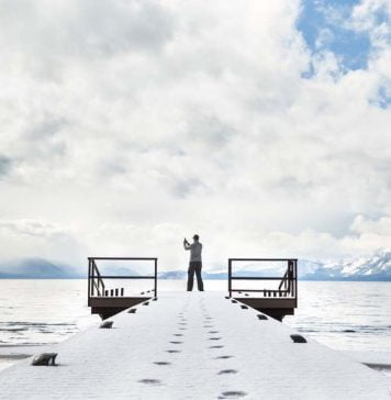 multicloud Comparativa sistemas de monitorización cloud 2018