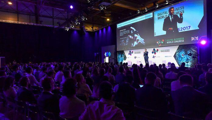 Digital_Enterprise_Show_2018_DES2018_Digital_Business_World_Congress_Madrid (002)