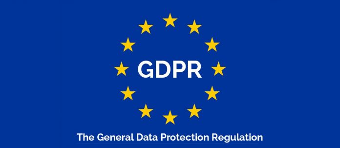 GDPR Micromouse, encriptar datos, cumplir con GDPR, requerimientos gpdr