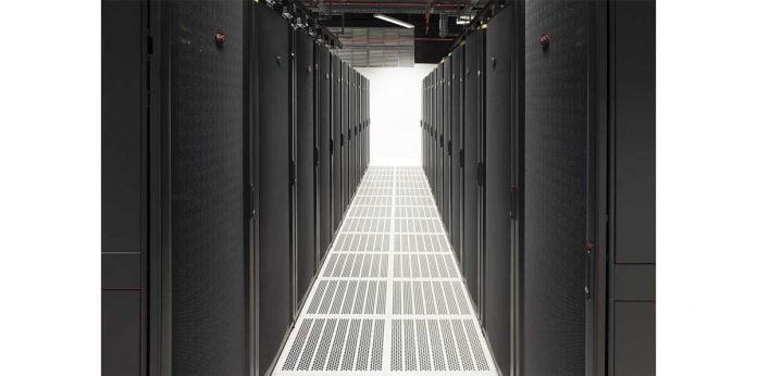 Servicios de monitorización cloud IBM Cloud