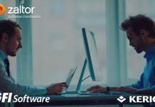 Zaltor y GFI Software te ayudan a cumplir con GDPR