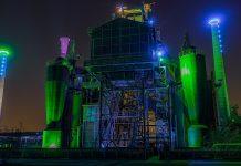 Industria4.0 inteligencia artificial industria y empleo organizaciones industriales