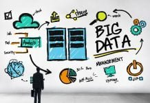 utilizar big data sector sanitario