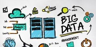utilizar big data sector sanitario