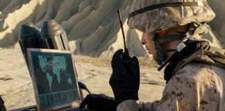 cloud defense thales fuerzas armadas