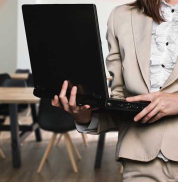 asesorías sistema erp Comparativa ERPs 2018, Herramientas ERP asesoría