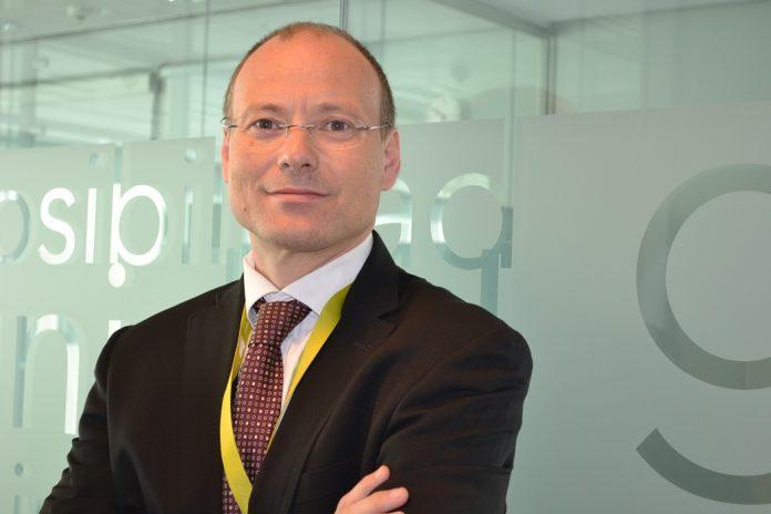 Fritz Hoderlein_CEO everis