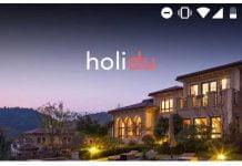 Holidu: la instant apps del sector turístico