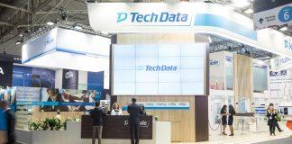 Tech Data 2 digital on-demand