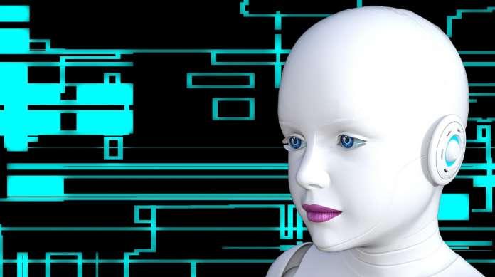 rpa inteligencia artificial y deep learning., Automatización ventajas de la IA
