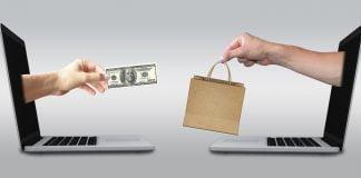 proveedores ecommerce comercio electrónico relacionarse con el cliente