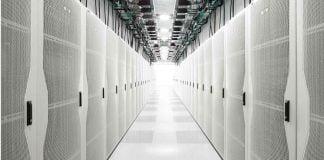 Análisis Cisco Workload Optimization Manager