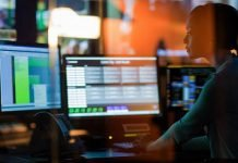 Análisis Intel Data Center Manager, INTEL DCM