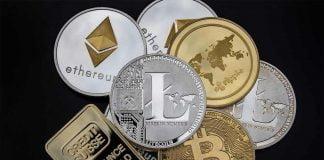 Cardano: criptomonedas 3.0. La industria blockchain y crypto crece