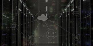 Cuál es el tipo de hosting más adecuado para cada empresa