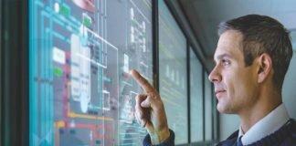 Schneider Electric EcoStruxure IT Expert