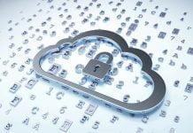 Seguridad cloud netskope rendimiento financiero