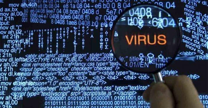 Intercept X Advanced detección de malware más rápida seguridad