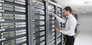análisis Atos Digital Private Cloud. Cloud Privada Atos