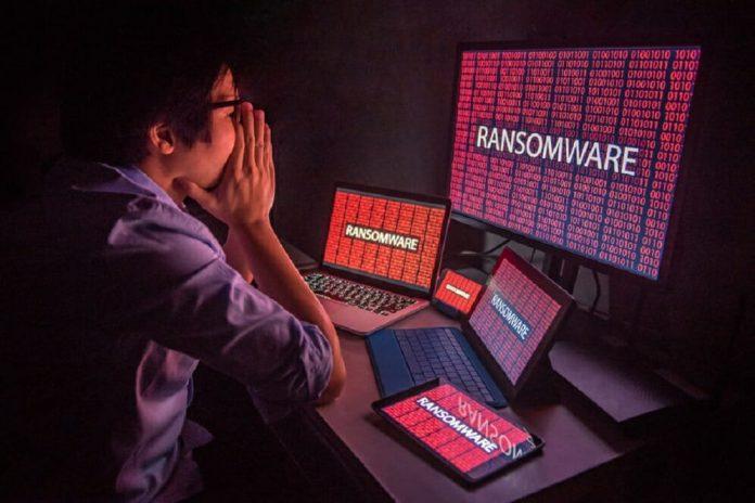 Ésta es la solución al ransomware Yatron y FortuneCrypt RakhniDecryptor ataques de ransomware ataque de ransomware