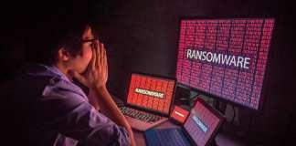 modificaciones de ransomware, malware y troyanos