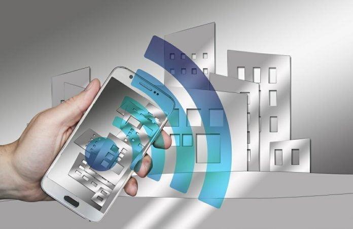 dispositivos iot empresarial malware para iot