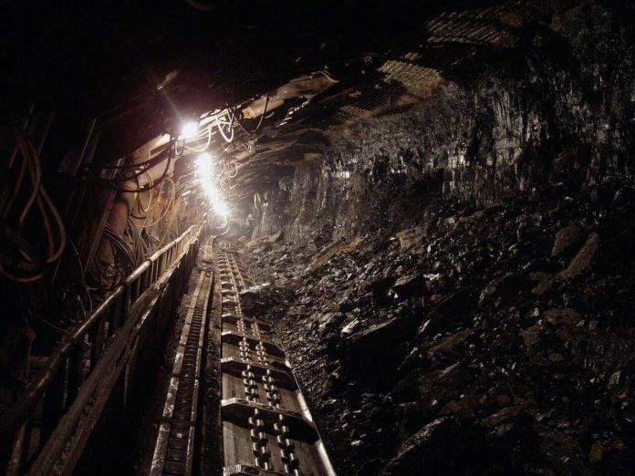 mineros de criptomonedas watchguard